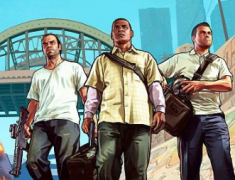 GTA 5 Online - Play Online for Free - Download GTA 5 Online - Play Online for Free for FREE - Free Cheats for Games