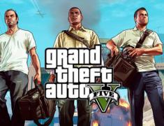 Gta 6 Hack Play Grand Theft Auto 6 Unblocked